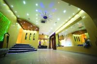 Wedding Hall in Premier Banqueting, London